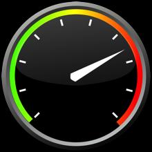 Miles Per Hour Oregon City, OR Thumbtack