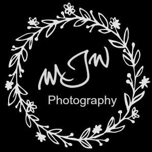 mjwphotography