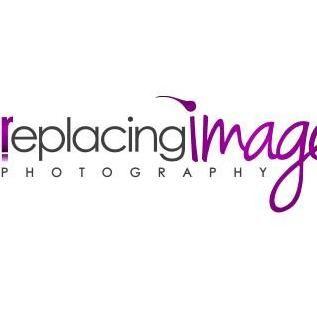 Replacing Image Photography Modesto, CA Thumbtack