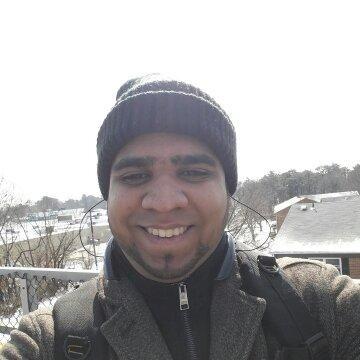 Danny Feliz Bronx, NY Thumbtack