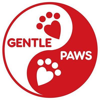 Gentle Paws Dog Training and Boarding Mountlake Terrace, WA Thumbtack