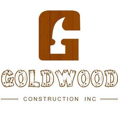Goldwood Construction Inc Noblesville, IN Thumbtack