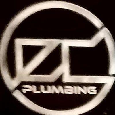 E.C Plumbing San Bernardino, CA Thumbtack