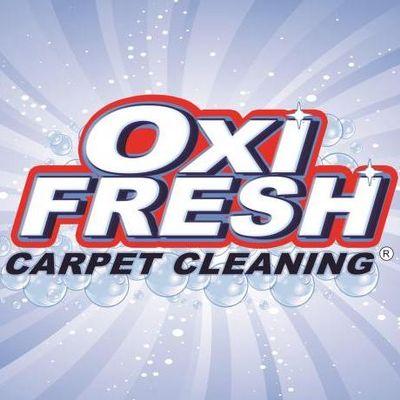 Oxi Fresh of Utah Kaysville, UT Thumbtack