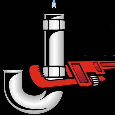 Ace Quality Plumbing L.L.C. Fort Lauderdale, FL Thumbtack