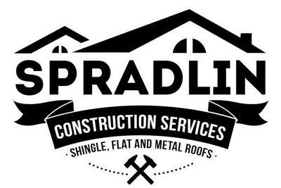Spradlin Construction Madison, AL Thumbtack