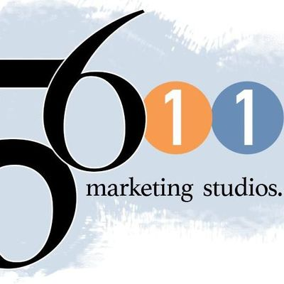 5611 Marketing Studios Youngwood, PA Thumbtack