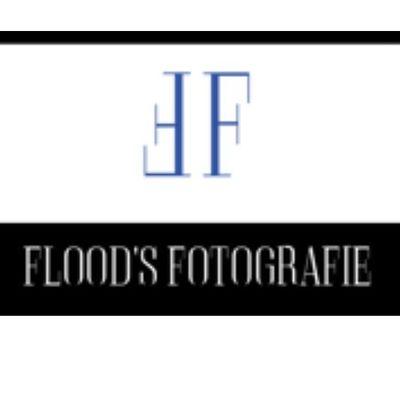 Flood's Fotografie Plainfield, IL Thumbtack