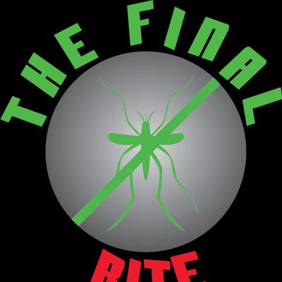 The Final Bite Mosquito & Tick Control Southampton, PA Thumbtack
