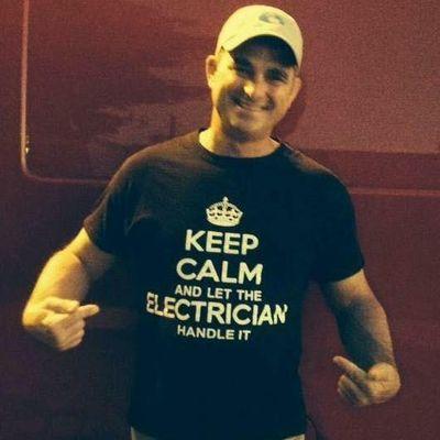 John Johnson Electric, Inc. Hollywood, FL Thumbtack