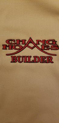 Chang Homes Clovis, CA Thumbtack