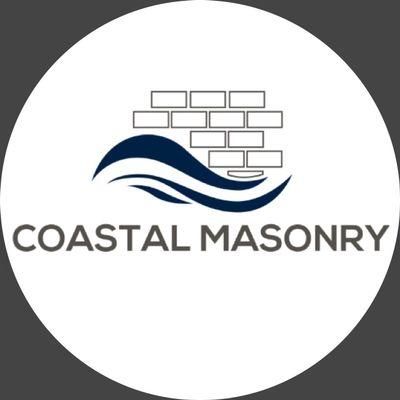 Coastal Masonry North Kingstown, RI Thumbtack