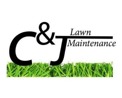 C and J Lawn Maintenance Richmond, VA Thumbtack