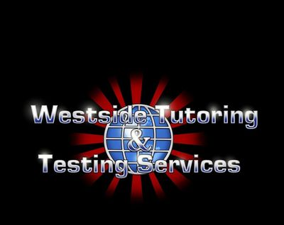 Westside Tutoring & Testing Services Lakewood, OH Thumbtack