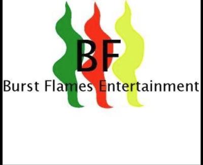 Burst Flames Entertainment Chicago, IL Thumbtack