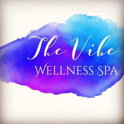 The Vibe Wellness Spa Tulsa, OK Thumbtack