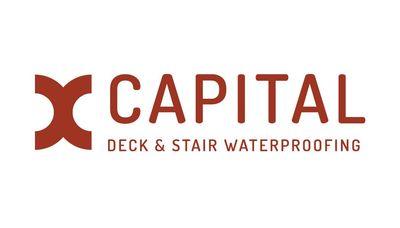 Capital Deck & Stair Waterproofing Encino, CA Thumbtack