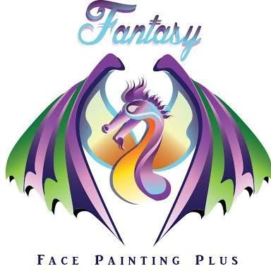 Fantasy Face Painting Plus Indianapolis, IN Thumbtack