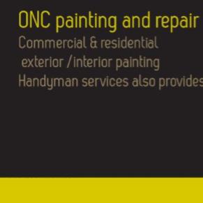 ONC painting and repair Baton Rouge, LA Thumbtack