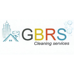GBRS Cleaning North Hollywood, CA Thumbtack