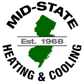 Mid-State Heating & Cooling, Inc. Howell, NJ Thumbtack