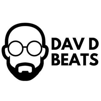 Dav D Beats Recording Studio Riverside, CA Thumbtack