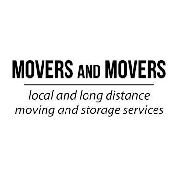 Movers and Movers Orlando, FL Thumbtack