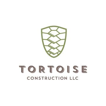 Tortoise Construction, LLC Portland, OR Thumbtack