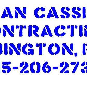 Brian Cassidy Contracting Abington, PA Thumbtack