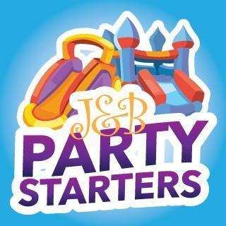 J&B Partystarters Stone Mountain, GA Thumbtack