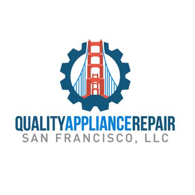 Quality Appliance Repair San Francisco LLC San Francisco, CA Thumbtack