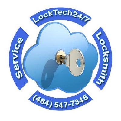 LockTech247