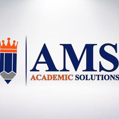 AMS Academic Solutions Plano, TX Thumbtack