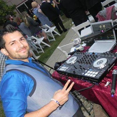 DJ Dan Utica Services Modesto, CA Thumbtack