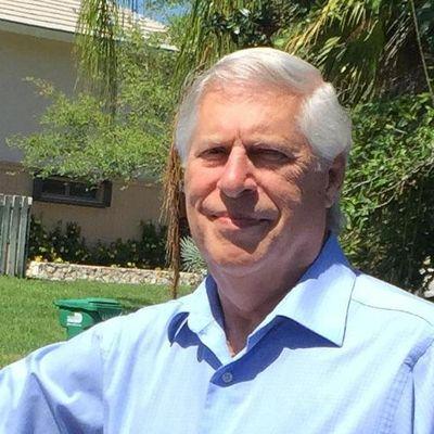 Neal Randolph Lewis, B.A., J.D. Miami, FL Thumbtack