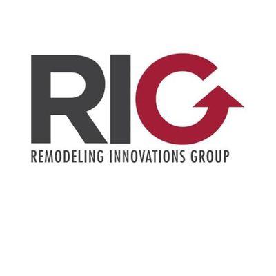 Remodeling Innovations Group Germantown, WI Thumbtack