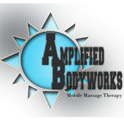 Amplified Bodyworks Mobile Massage Therapy Palm Coast, FL Thumbtack