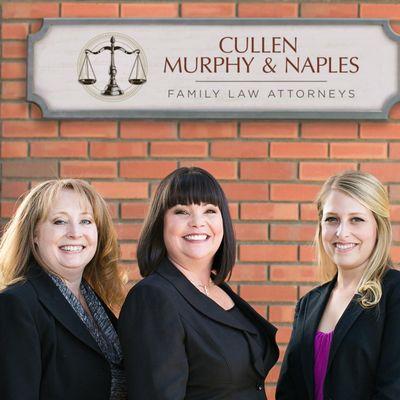 Cullen, Murphy & Naples Temecula, CA Thumbtack