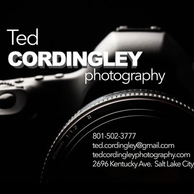 Ted Cordingley Photography Salt Lake City, UT Thumbtack
