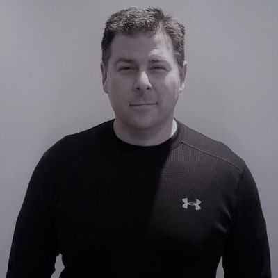 Paul Grant Contracting Sarver, PA Thumbtack