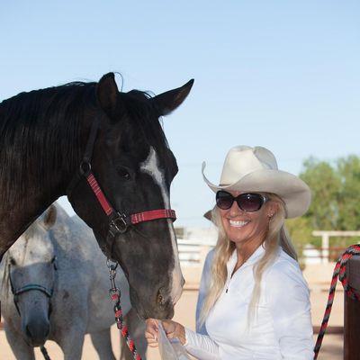 Januli Farms & Somerset Riding Academy Placerville, CA Thumbtack