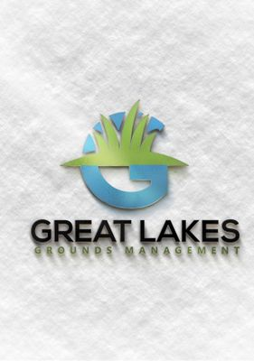 Great Lakes Grounds Management Lorain, OH Thumbtack