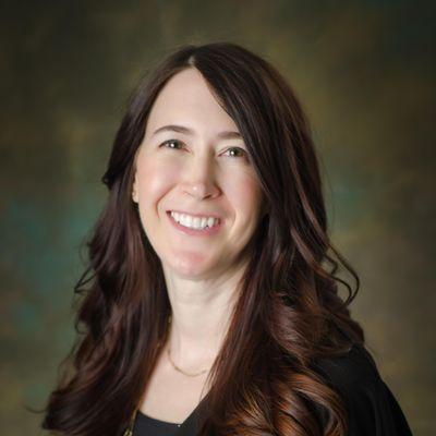 Sara Collins, LMFT Salt Lake City, UT Thumbtack
