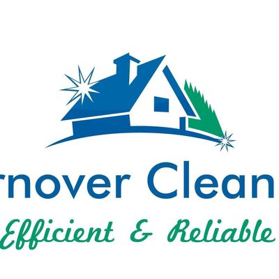 Turnover Cleaning Eden Prairie, MN Thumbtack