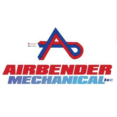 Airbender Mechanical, Inc. Skokie, IL Thumbtack