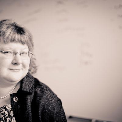 Write with Joy Kalamazoo, MI Thumbtack