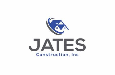JATES, Remodeling & Construction Chicago, IL Thumbtack