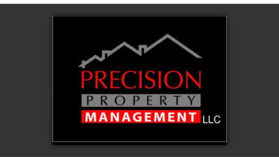 Precision Property Pest Control Southington, CT Thumbtack