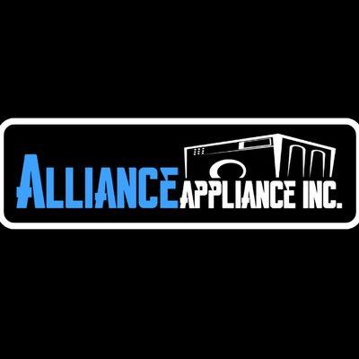 ALLIANCE APPLIANCE INC. Santee, CA Thumbtack