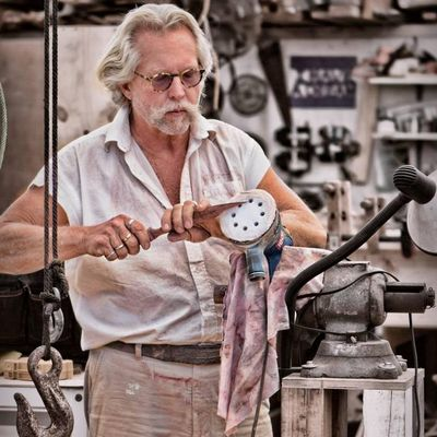 San Diego Furniture Repair - Gressitt  Studios Vista, CA Thumbtack